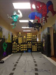 theme decorating ideas best 25 homecoming decorations ideas on football
