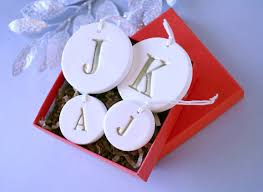 customized christmas ornaments christmas ideas