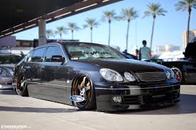 lexus gs300 thailand vip style page 9 clublexus lexus forum discussion