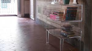 Kartell Table L Kartell Ghost Buster Storage Furniture Shop At Kartell