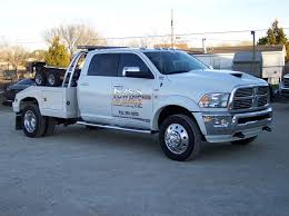 dodge tow truck sold rpm equipment houston used tow trucks and wreckers