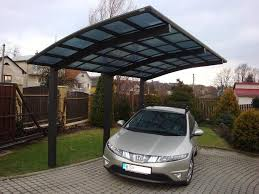 Car Garage Ideas by Carport And Garage Designs Amazing Garage With Carport 8 2 Car