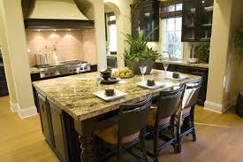 eat in kitchen islands kitchen island bar brown and beige kitchen design with