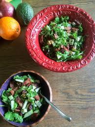 cape cod chopped salad u2014 good food makes me happy