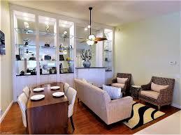 town single family homes villas san remo bonita springs fl