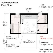 two bedroom floor plans house two bedroom modern house plans
