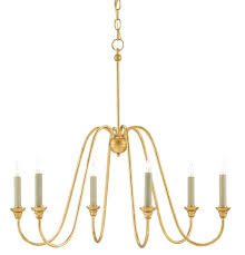 chandelier chandelier orion chandelier small currey u0026 company