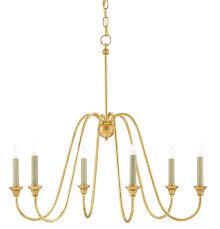 chandelier chandelier orion chandelier small currey u0026 company
