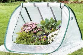 beautifully idea gifts for gardener delightful decoration