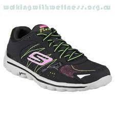 buy skechers go walk 2 australia u003e off70 discounted