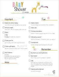 baby shower wish list online baby shower decoration