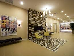 Tile Wall Living Room Designs Decorating Ideas Design - Tiles design for living room wall