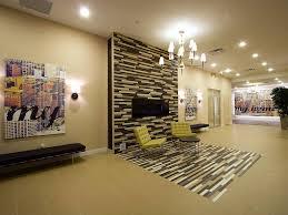 livingroom tiles 21 tile wall living room designs decorating ideas design trends
