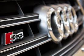 logo audi we know you u0027ll love it the audi s3 sedan audi richmond