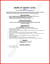 Sample Pharmaceutical Sales Resume by Sample Pharmaceutical Sales Resume No Experience