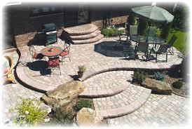 Backyard Patio Design 22 Best Florida Patios Images On Pinterest Garden Ideas Patio