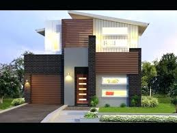 house modern design simple simple and modern house design ipbworks com