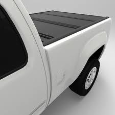 2001 dodge ram bed 2001 dodge ram 2500 78 inch bed fleetside tonneau cover