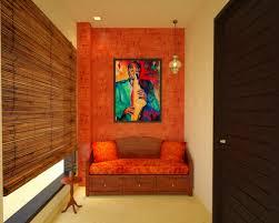 foyer area foyer area design trgn 736320bf2521
