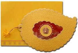 South Indian Wedding Invitation Cards Designs Tamil Wedding Invitation Front Page Popular Wedding Invitation 2017