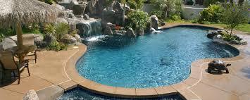 thompson pools and spas orlando florida tampa daytona beach top