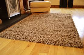 Cheap X Large Rugs Extra Large Rugs For Living Room Amazon Co Uk