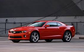 2012 camaro ss price 2012 chevrolet camaro reviews and rating motor trend