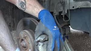 ford focus workshop repair manuals