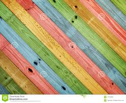 wood painting colorful painting wood stock image image of peel 17634605