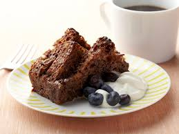 food network thanksgiving dessert recipes 6 recipes that prove you should be eating more french toast fn