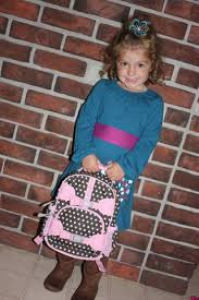 Pottery Barn Mackenzie Backpack Popular Backpacks And Lunch Bags Put To The Test
