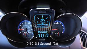 nissan altima coupe v6 0 60 100 reviews genesis coupe colors on margojoyo com