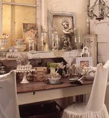 Vintage Cottage Decor by 321 Best French Flea Market Style Images On Pinterest Flea