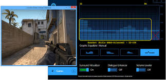 home theater equalizer steam community guide ultimate guide to audio equalizer