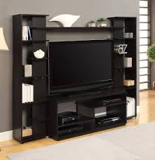 Entertainment Center Design by Home Theater Entertainment Wall Units Home Entertainment Center