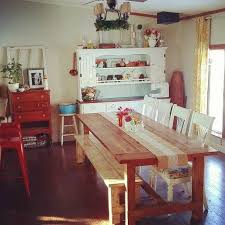 Mobile Home Decorating Ideas 384 Best Mobile Homes Images On Pinterest Mobile Homes