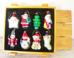 pacconi ornaments etsy