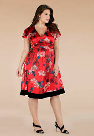 254 best happy clothes for plus size women images on pinterest