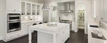 new homes in marietta ga newhomesource