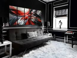 amazon com metal wall art abstract modern contemporary sculpture