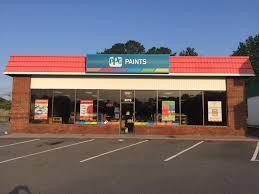 ppg paints marietta paint store