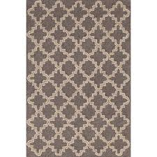 Outdoor Carpet Cheap Rugs Cozy Decorative 4x6 Rugs For Interesting Interior Floor