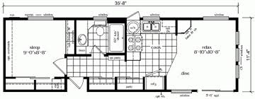 floor plan for new homes new homes of merit floor plans new home plans design