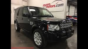 lr4 land rover 2012 2012 land rover lr4 sold sold sold navigation 7 pass panoramic
