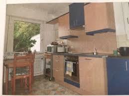 küche zu verkaufen küche zu verkaufen zustand top markengeräte in bonn