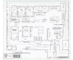 Bewitched House Floor Plan by Brady Bunch House Floor Plan My Dream Home Growing Up The Brady