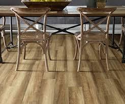 Dalton Flooring Outlet Luxury Vinyl Tile U0026 Plank Hardwood Tile Carpet Store Floor Products Flooring Carpet Bonanza Dalton Mi
