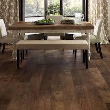 luxury vinyl wood planks hardwood flooring mannington residential