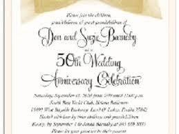 60th wedding anniversary invitations 25 wording for 50th wedding anniversary invitation 60th wedding