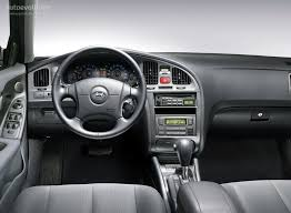 2000 hyundai elantra hyundai elantra 5 doors specs 2000 2001 2002 2003 autoevolution